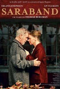 Assistir Sarabanda Online Grátis Dublado Legendado (Full HD, 720p, 1080p) | Ingmar Bergman | 2003