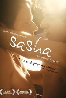 Assistir Sasha Online Grátis Dublado Legendado (Full HD, 720p, 1080p) | Dennis Todorovic | 2010