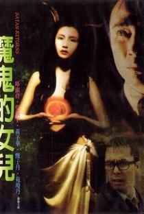 Assistir Satan Returns Online Grátis Dublado Legendado (Full HD, 720p, 1080p)   Wai-Lun Lam   1996