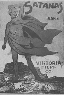 Assistir Satanás Online Grátis Dublado Legendado (Full HD, 720p, 1080p) | F.W. Murnau | 1920