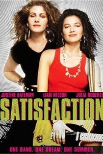 Assistir Satisfaction - No Amor e no Rock Online Grátis Dublado Legendado (Full HD, 720p, 1080p)   Joan Freeman (II)   1988