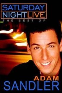Assistir Saturday Night Live: The Best of Adam Sandler Online Grátis Dublado Legendado (Full HD, 720p, 1080p) | Beth McCarthy-Miller