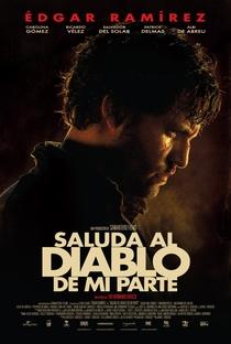 Assistir Saudações ao Diabo Online Grátis Dublado Legendado (Full HD, 720p, 1080p) | Juan Felipe Orozco | 2011