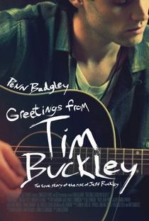 Assistir Saudações de Tim Buckley Online Grátis Dublado Legendado (Full HD, 720p, 1080p) | Daniel Algrant | 2012