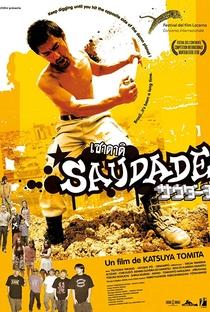 Assistir Saudade Online Grátis Dublado Legendado (Full HD, 720p, 1080p) | Katsuya Tomita | 2011