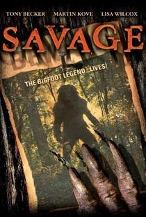 Assistir Savage Online Grátis Dublado Legendado (Full HD, 720p, 1080p) | Jordan Blum | 2011