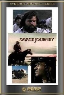 Assistir Savage Journey Online Grátis Dublado Legendado (Full HD, 720p, 1080p) | Tom McGowan | 1983