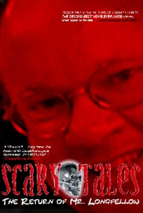Assistir Scary Tales: The Return of Mr. Longfellow Online Grátis Dublado Legendado (Full HD, 720p, 1080p) | Jason Daly