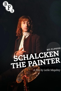 Assistir Schalcken the Painter Online Grátis Dublado Legendado (Full HD, 720p, 1080p) | Leslie Megahey | 1979