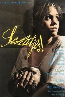 Assistir Schatjes! Online Grátis Dublado Legendado (Full HD, 720p, 1080p)   Ruud van Hemert   1984
