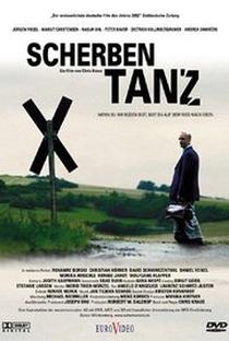 Assistir Scherbentanz Online Grátis Dublado Legendado (Full HD, 720p, 1080p) | Chris Kraus | 2002