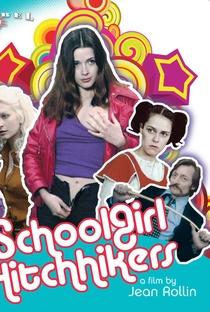 Assistir Schoolgirl Hitchhikers Online Grátis Dublado Legendado (Full HD, 720p, 1080p) | Jean Rollin | 1973