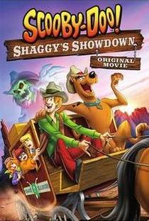 Assistir Scooby-Doo! E o Combate do Salsicha Online Grátis Dublado Legendado (Full HD, 720p, 1080p)   Matt Peters   2017