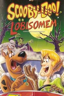 Assistir Scooby-Doo e o Lobisomem Online Grátis Dublado Legendado (Full HD, 720p, 1080p) | Ray Patterson | 1988