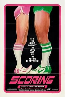 Assistir Scoring Online Grátis Dublado Legendado (Full HD, 720p, 1080p) | Michael A. DeGaetano | 1979