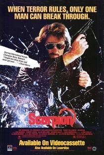 Assistir Scorpion Online Grátis Dublado Legendado (Full HD, 720p, 1080p) | William Riead | 1986