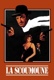 Assistir Scoumoune, O Tirano Online Grátis Dublado Legendado (Full HD, 720p, 1080p) | José Giovanni | 1972