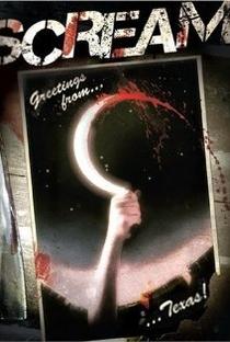 Assistir Scream - Gritos na Noite Online Grátis Dublado Legendado (Full HD, 720p, 1080p)   Byron Quisenberry   1981