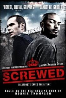 Assistir Screwed Online Grátis Dublado Legendado (Full HD, 720p, 1080p) | Reg Traviss | 2011