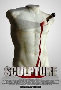 Assistir Sculpture Online Grátis Dublado Legendado (Full HD, 720p, 1080p) | Pete Jacelone | 2009