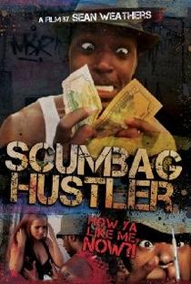 Assistir Scumbag Hustler Online Grátis Dublado Legendado (Full HD, 720p, 1080p) | Aswad Issa