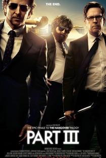 Assistir Se Beber, Não Case! - Parte III Online Grátis Dublado Legendado (Full HD, 720p, 1080p)   Todd Phillips (I)   2013