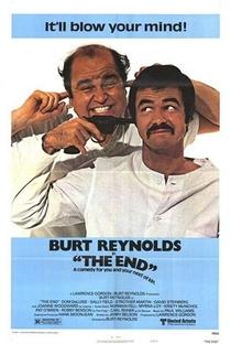 Assistir Se Não Me Mato, Morro! Online Grátis Dublado Legendado (Full HD, 720p, 1080p) | Burt Reynolds