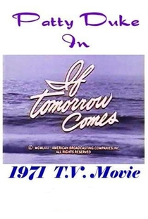 Assistir Se o amanhã chegar Online Grátis Dublado Legendado (Full HD, 720p, 1080p) | George McCowan | 1971