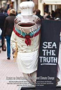 Assistir Sea the Truth Online Grátis Dublado Legendado (Full HD, 720p, 1080p) | Claudine Everaert