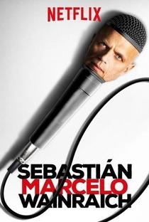 Assistir Sebastián Marcelo Wainraich Online Grátis Dublado Legendado (Full HD, 720p, 1080p) | Jan Suter