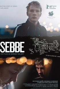 Assistir Sebbe Online Grátis Dublado Legendado (Full HD, 720p, 1080p) | Babak Najafi | 2010