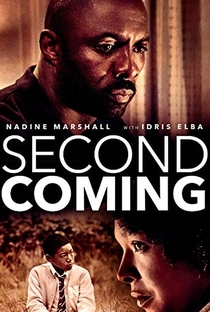 Assistir Second Coming Online Grátis Dublado Legendado (Full HD, 720p, 1080p) | Debbie Tucker Green | 2015