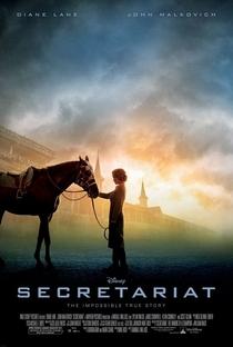 Assistir Secretariat - Uma História Impossível Online Grátis Dublado Legendado (Full HD, 720p, 1080p)   Randall Wallace (I)   2011