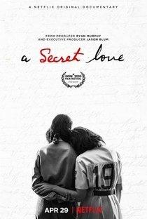 Assistir Secreto e Proibido Online Grátis Dublado Legendado (Full HD, 720p, 1080p) | Chris Bolan | 2020