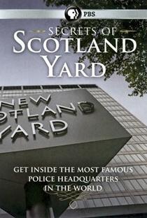 Assistir Secrets of Britain: Os Segredos de Scotland Yard Online Grátis Dublado Legendado (Full HD, 720p, 1080p)   Susannah Ward   2013