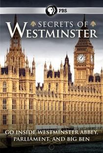 Assistir Secrets of Britain: Secrets of Westminster Online Grátis Dublado Legendado (Full HD, 720p, 1080p) |  | 2014