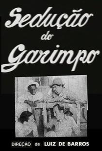 Assistir Sedução do Garimpo Online Grátis Dublado Legendado (Full HD, 720p, 1080p) | Luiz de Barros | 1941