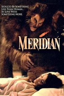 Assistir Seduzida pelo Horror Online Grátis Dublado Legendado (Full HD, 720p, 1080p) | Charles Band | 1990