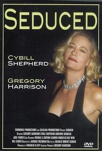 Assistir Seduzidos Pelo Poder Online Grátis Dublado Legendado (Full HD, 720p, 1080p) | Jerrold Freedman | 1985