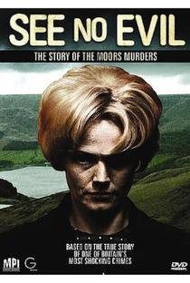 Assistir See No Evil: The Moors Murders Online Grátis Dublado Legendado (Full HD, 720p, 1080p) | Christopher Menaul | 2006