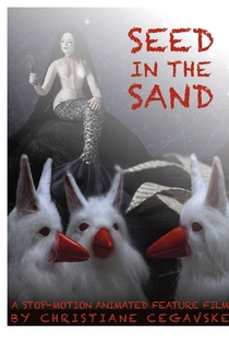 Assistir Seed in the Sand Online Grátis Dublado Legendado (Full HD, 720p, 1080p)   Christiane Cegavske   2021