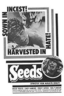 Assistir Seeds of Sin Online Grátis Dublado Legendado (Full HD, 720p, 1080p) | Andy Milligan | 1968