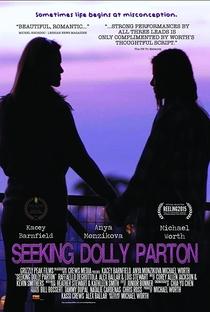 Assistir Seeking Dolly Parton Online Grátis Dublado Legendado (Full HD, 720p, 1080p) | Michael Worth (II) | 2015