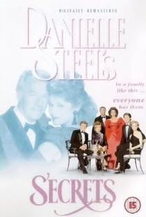 Assistir Segredos Online Grátis Dublado Legendado (Full HD, 720p, 1080p) | Peter H. Hunt | 1992