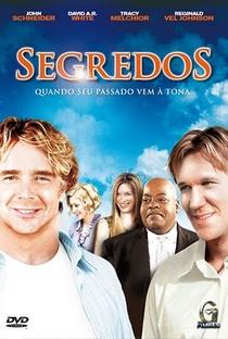 Assistir Segredos Online Grátis Dublado Legendado (Full HD, 720p, 1080p)   Carey Scott   2006