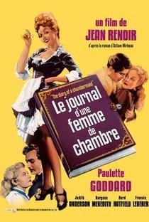 Assistir Segredos de Alcova Online Grátis Dublado Legendado (Full HD, 720p, 1080p) | Jean Renoir | 1946