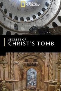 Assistir Segredos do Túmulo de Cristo Online Grátis Dublado Legendado (Full HD, 720p, 1080p) | Robert Strange | 2017
