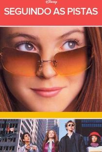 Assistir Seguindo as Pistas Online Grátis Dublado Legendado (Full HD, 720p, 1080p) | Maggie Greenwald | 2002