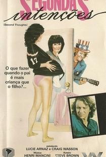 Assistir Segundas Intenções Online Grátis Dublado Legendado (Full HD, 720p, 1080p) | Lawrence Turman | 1983