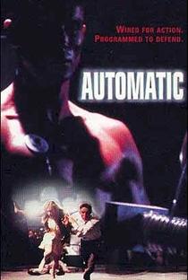 Assistir Segurança Máxima Online Grátis Dublado Legendado (Full HD, 720p, 1080p) | John Murlowski | 1995